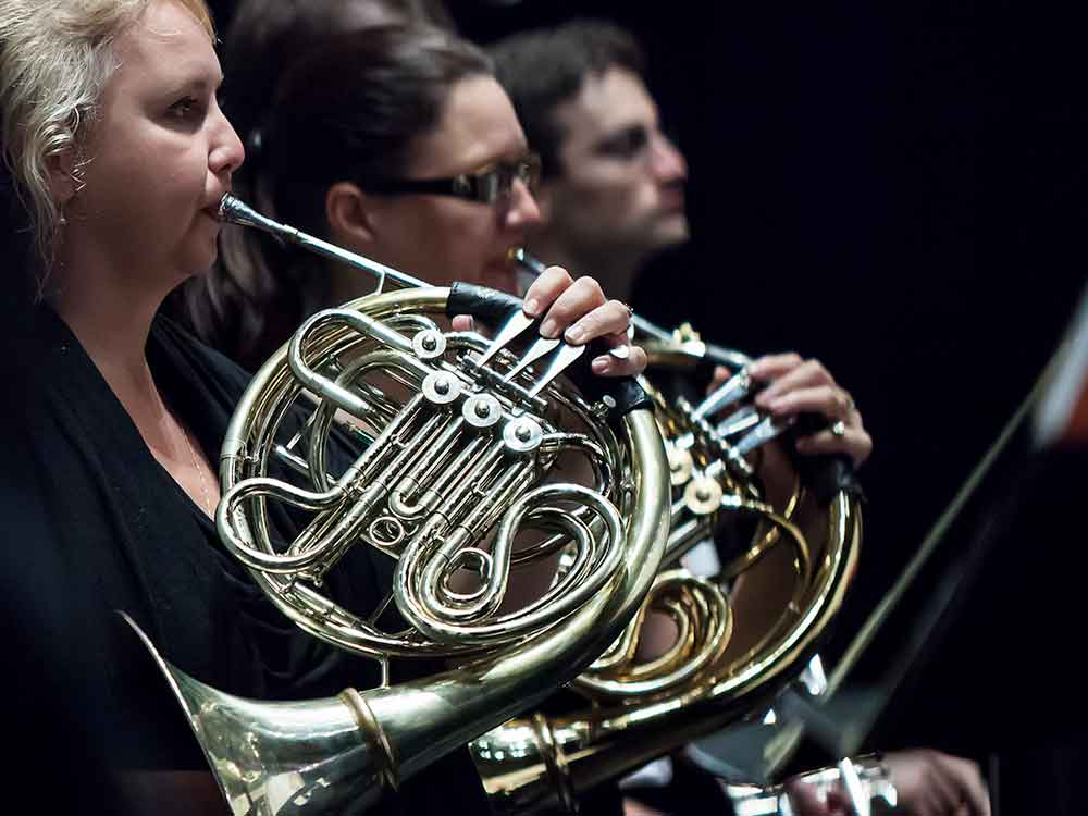 ASO-FRENCH-HORN